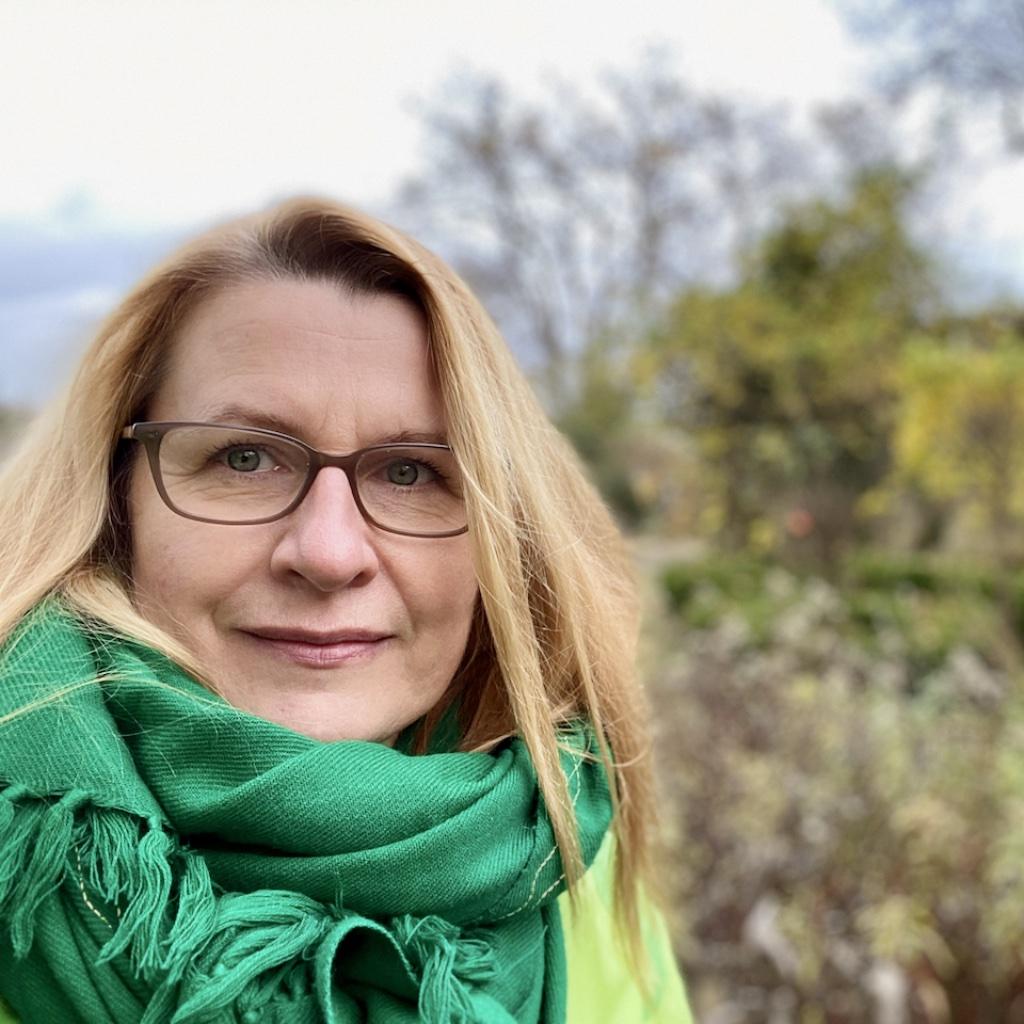 Hermine Mandl